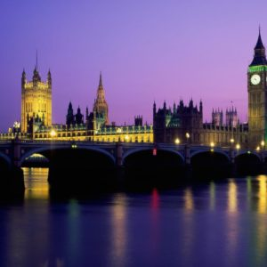 download London Desktop Wallpaper   Great World