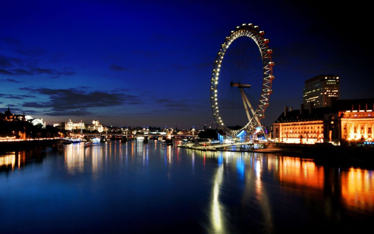 London Desktop Wallpaper Free 15653 Images | wallgraf.