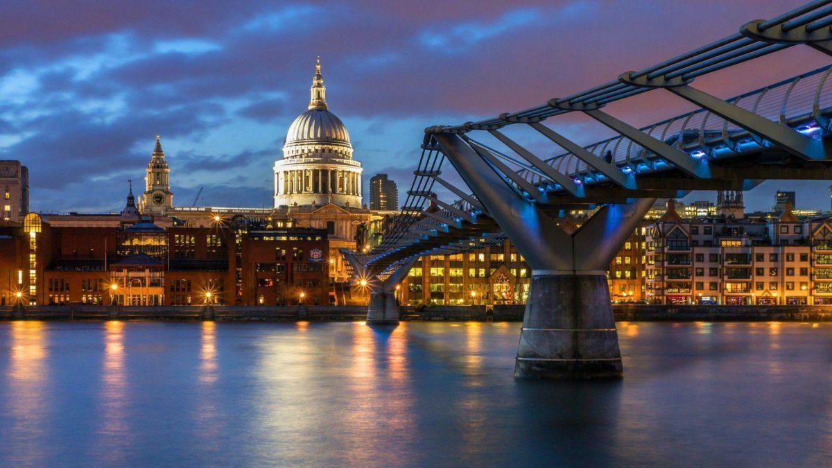 Images For > London Desktop Wallpaper Tumblr