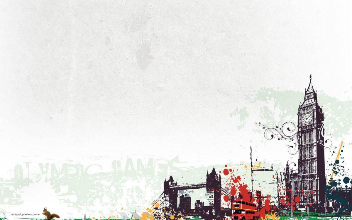 Sport London Olympics HD Wallpapers – HD Wallpapers Inn