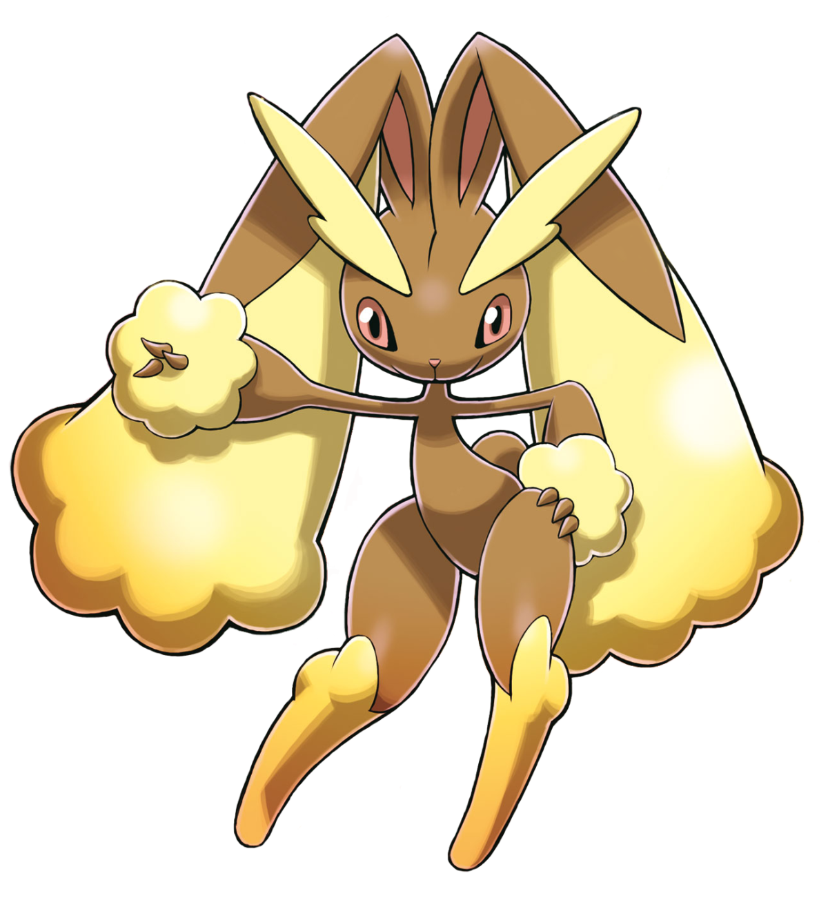 vp/ – Pokémon » Thread #34654427