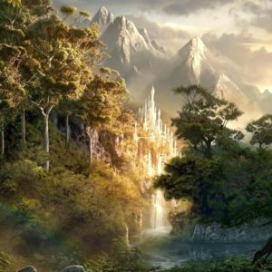 download 44 Lord Of The Rings Wallpapers | Lord Of The Rings Backgrounds