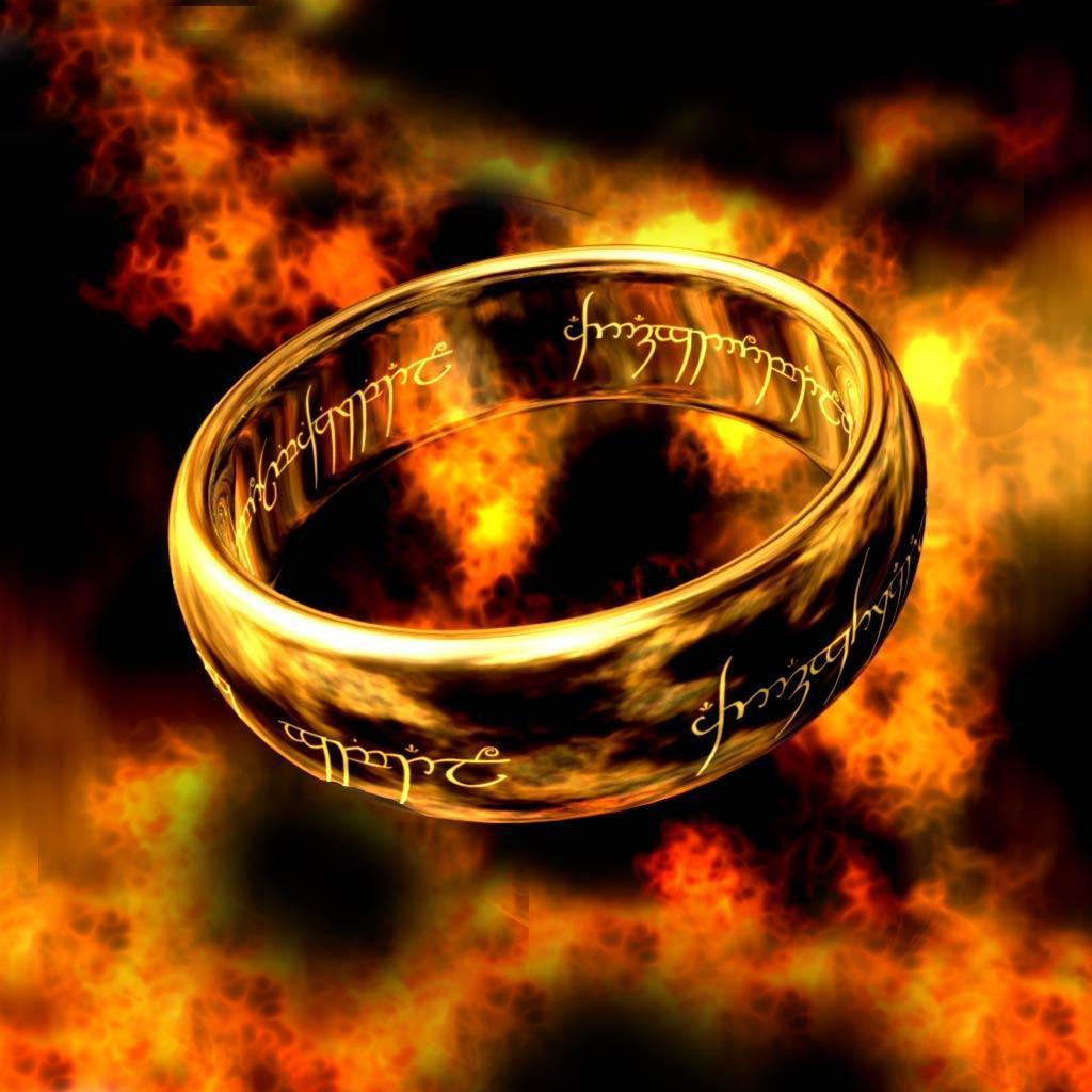 """Photo """"lord-of-the-rings"""" in the album """"Movie Wallpapers"""" by …"""
