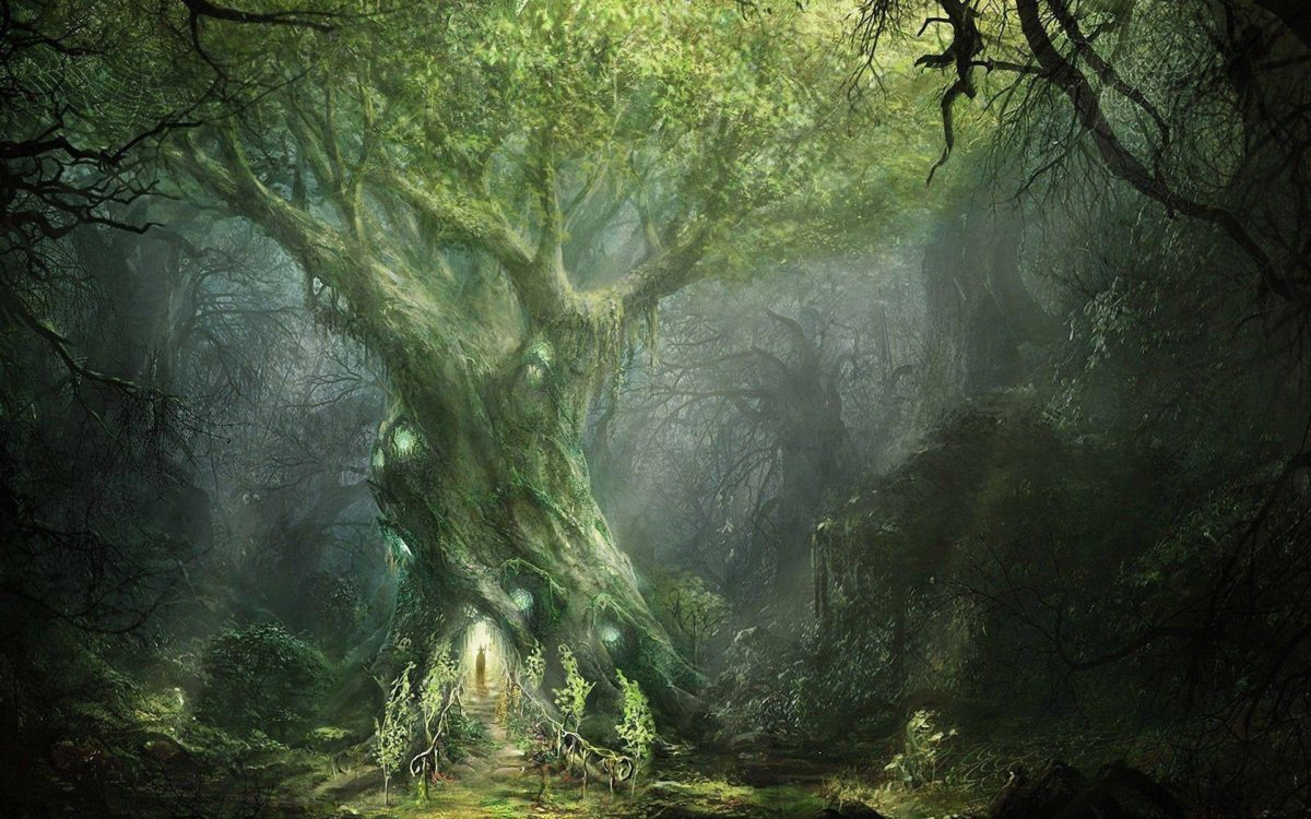 Gandalf Wallpapers – Full HD wallpaper search