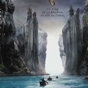 download The Lord Of The Rings P Hd Wallpaper Movies
