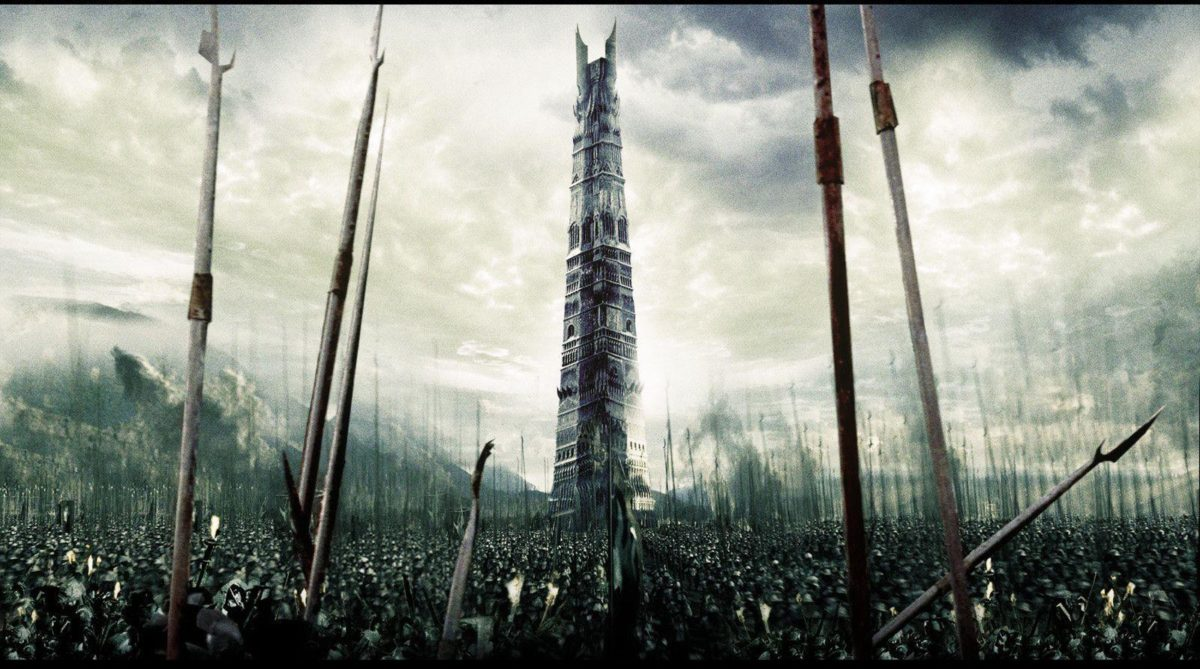 Movie-Lord-of-the-Rings-23969 | Awesome Wallpapers