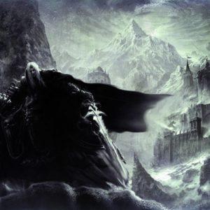 download Lord Of The Rings Desktop