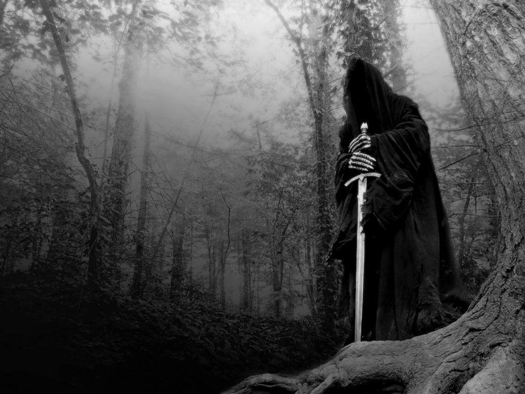 Lord Of The Rings Wallpaper Hd 21390 Wallpapers …