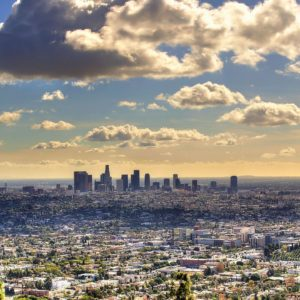 download 42 High Definition Los Angeles Wallpaper Images In 3D For Download