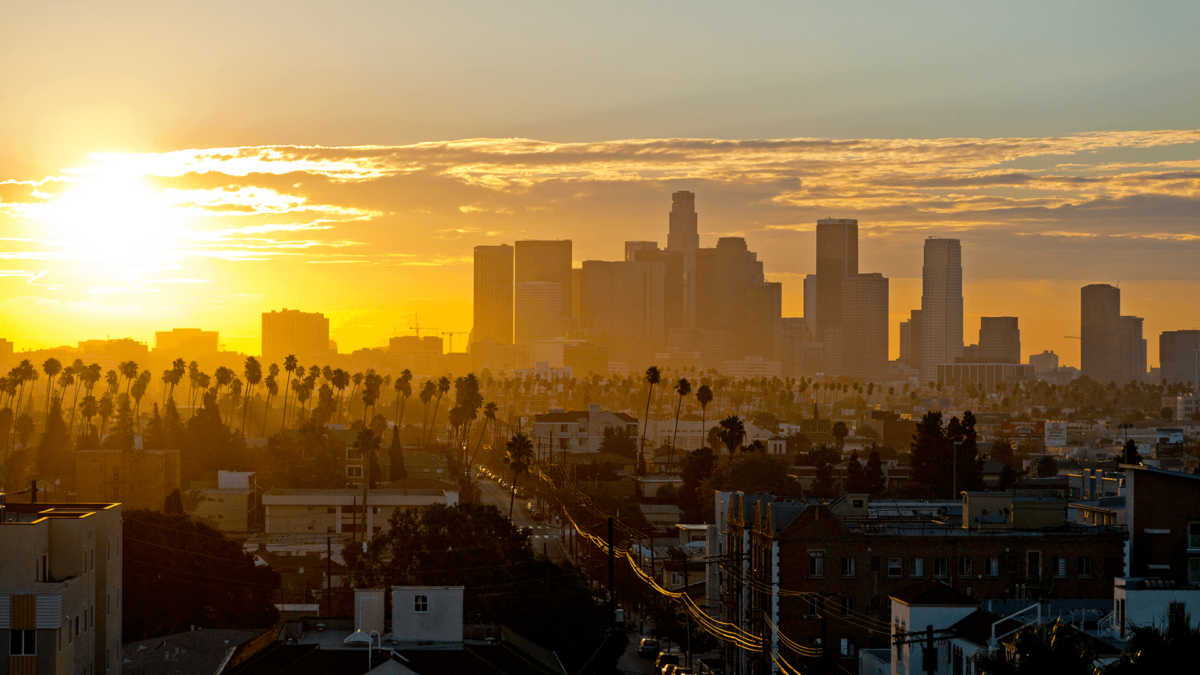 Los Angeles HD Wallpapers | Cool HD Wallpapers, Backgrounds, Arts