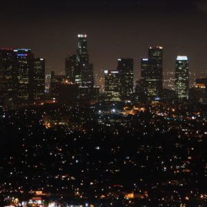 download LA Wallpapers: Los Angeles Wallpaper Available For Download In HD