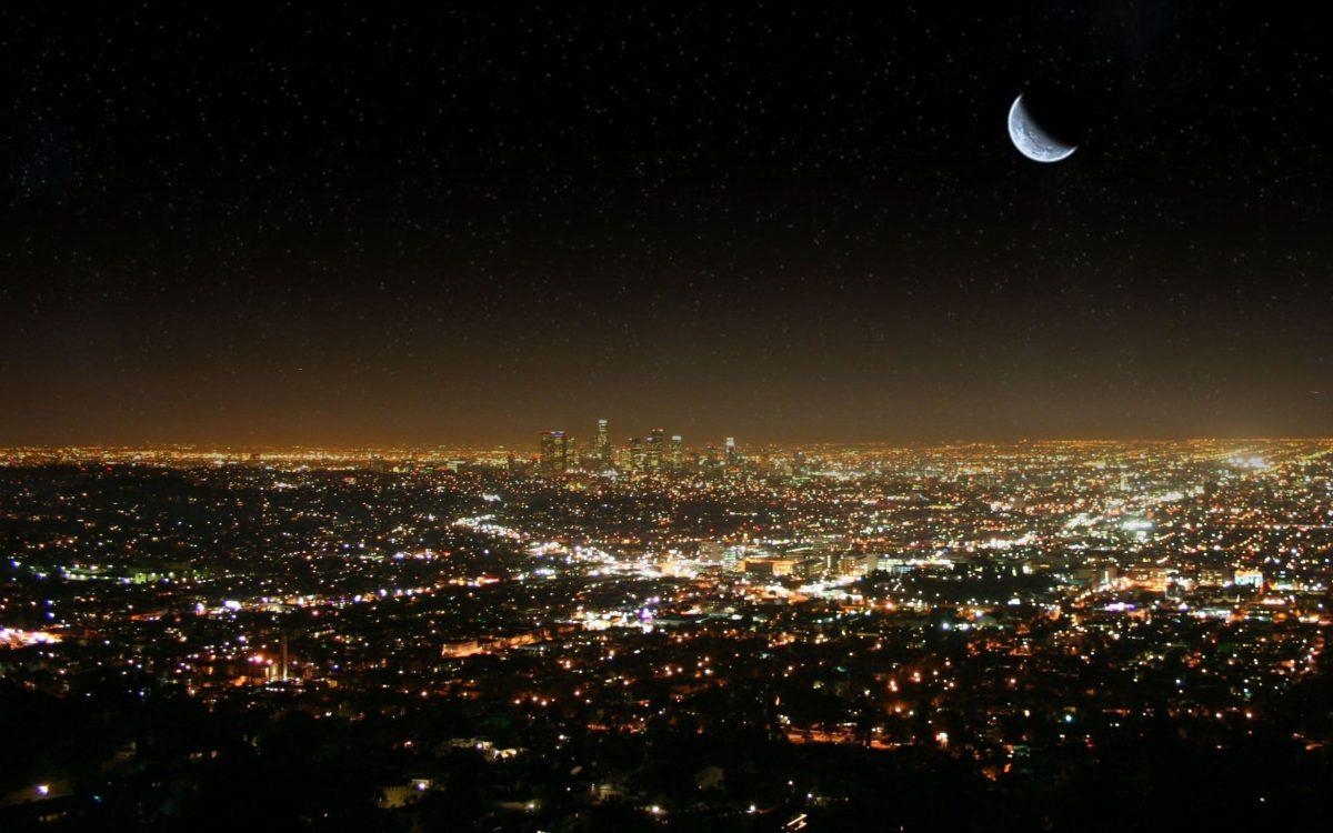 Los-Angeles-Wallpapers-3.jpeg