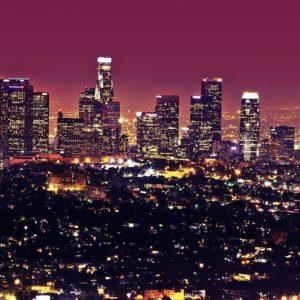 download Los Angeles wallpaper – wallpaper free download