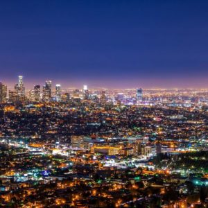 download 28 Los Angeles HD Wallpapers   Backgrounds – Wallpaper Abyss