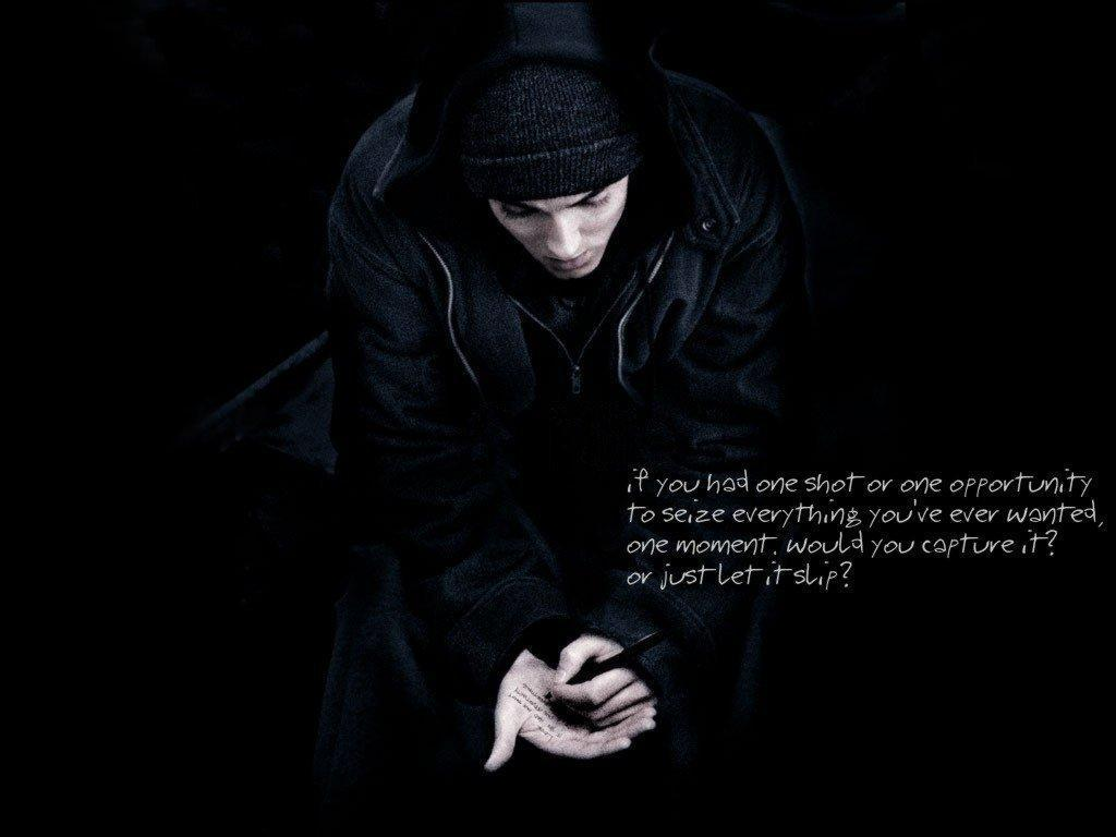 8 mile images lose yourself HD wallpaper and background photos (8888503)