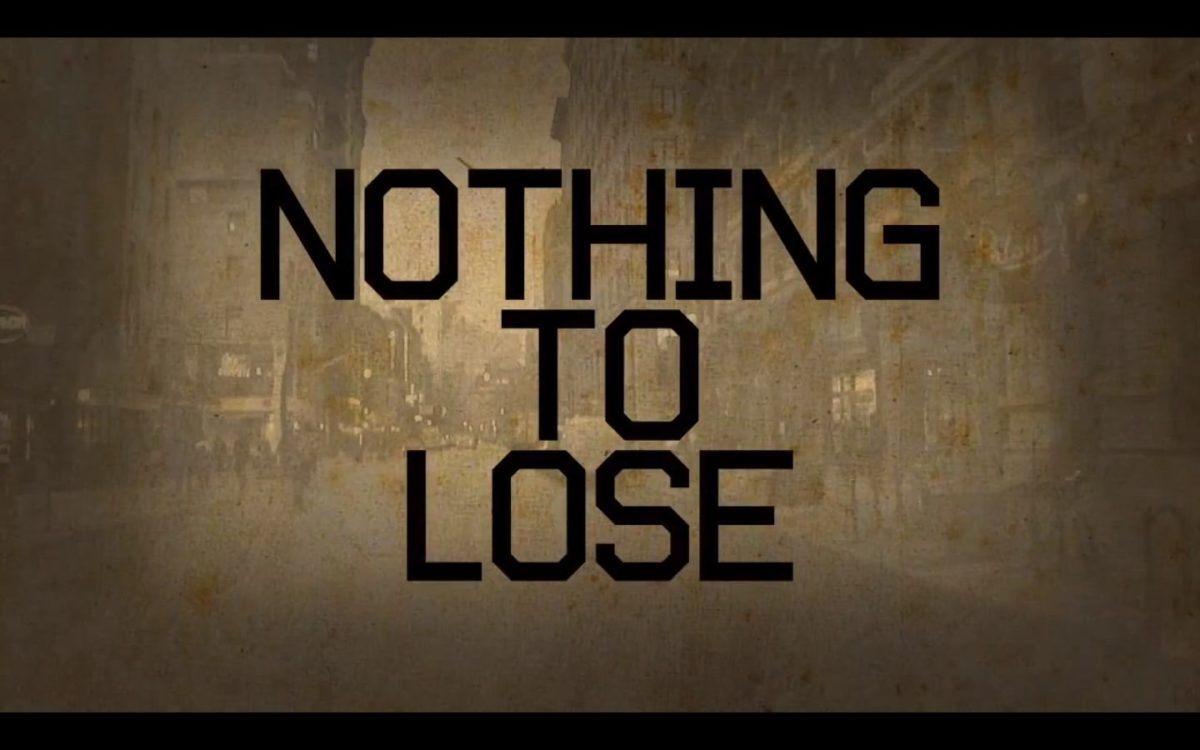 Nothing to Lose Movie Wallpapers | WallpapersIn4k.net