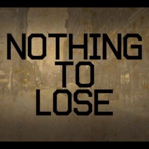 download Nothing to Lose Movie Wallpapers | WallpapersIn4k.net