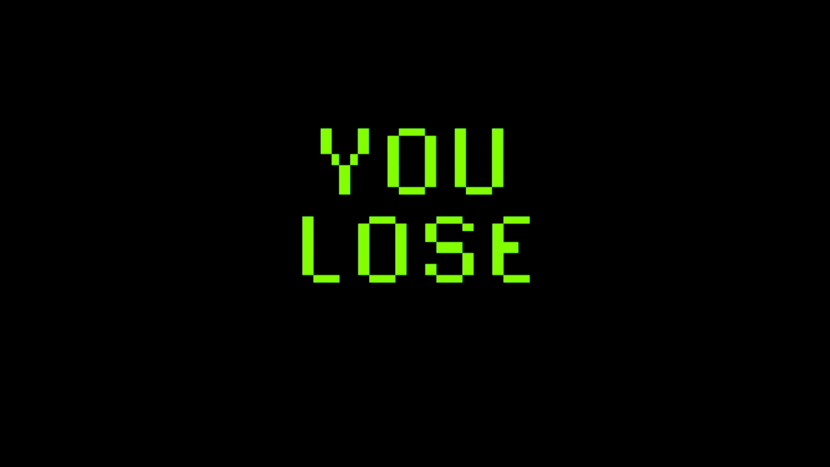 Image – S2e16 You lose.png | Adventure Time Wiki | FANDOM powered by …