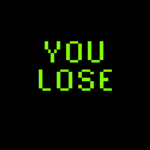 download Image – S2e16 You lose.png | Adventure Time Wiki | FANDOM powered by …