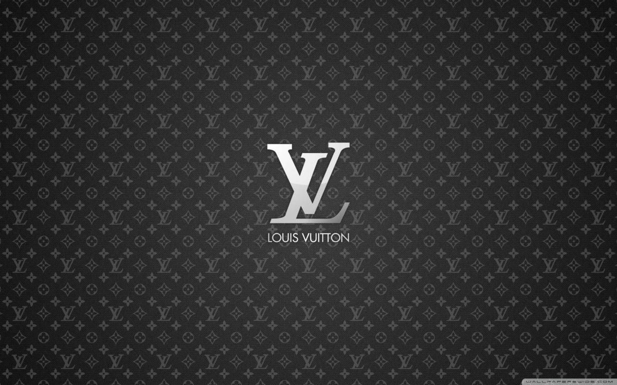 Fonds d'écran Louis Vuitton : tous les wallpapers Louis Vuitton
