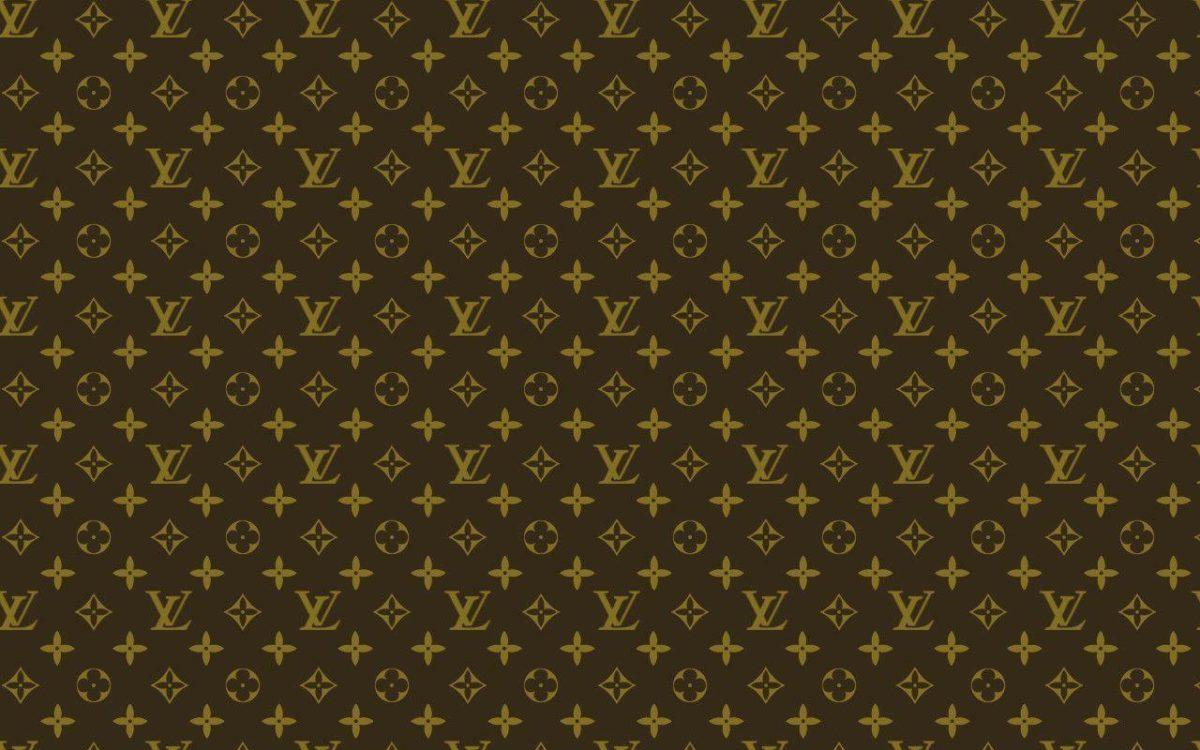 Louis Vuitton desktop wallpaper