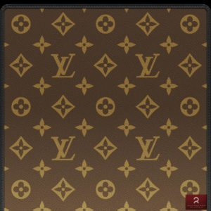 download Dribbble – Louis Vuitton Retina Display Wallpaper Collection by …