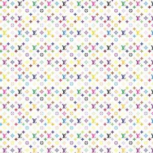 download Fonds d'écran Louis Vuitton : tous les wallpapers Louis Vuitton
