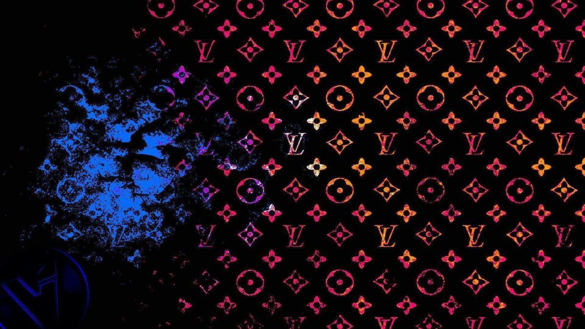 Wallpaper, Hd Wallpapers Louis Vuitton Wallpaper Logo X Wallpaper …