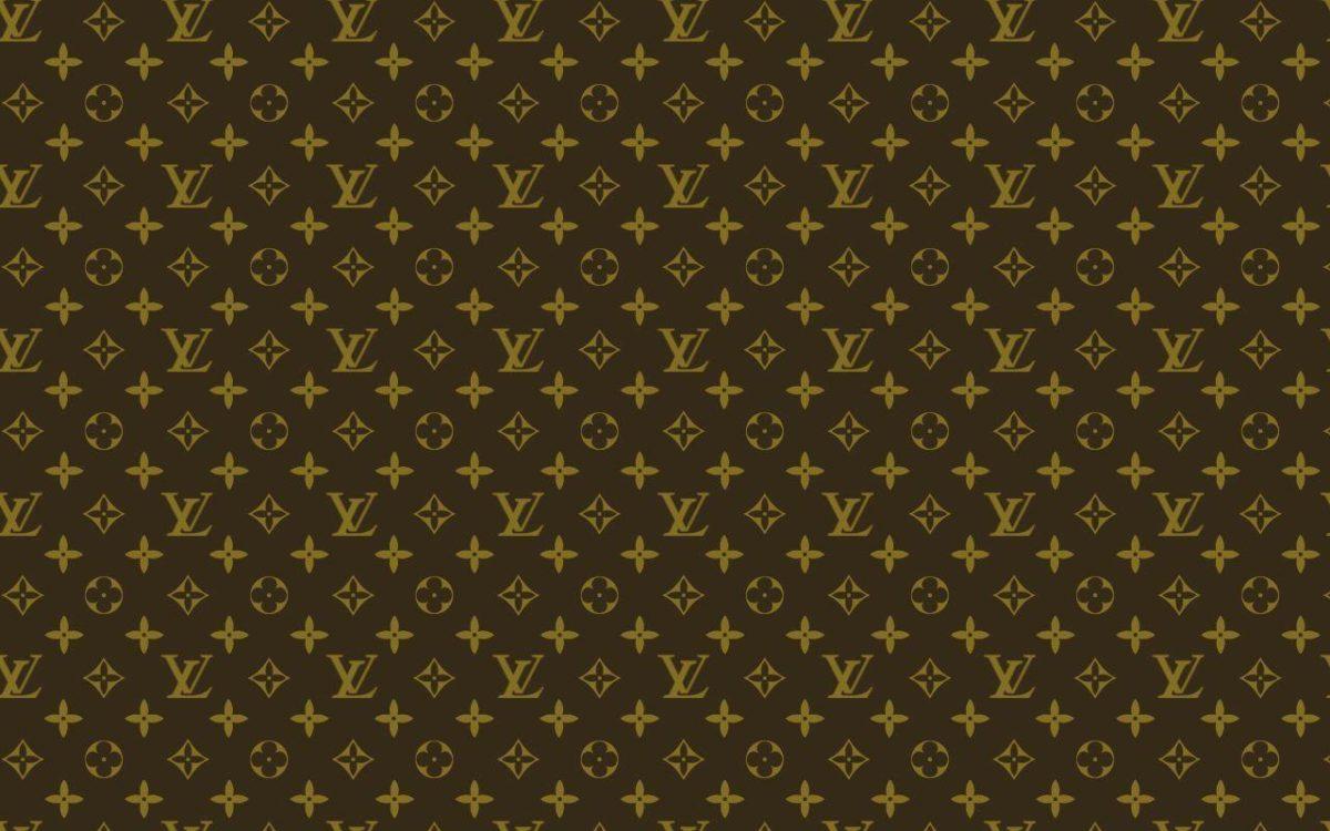 Louis Vuitton Wallpaper | Wallpapers