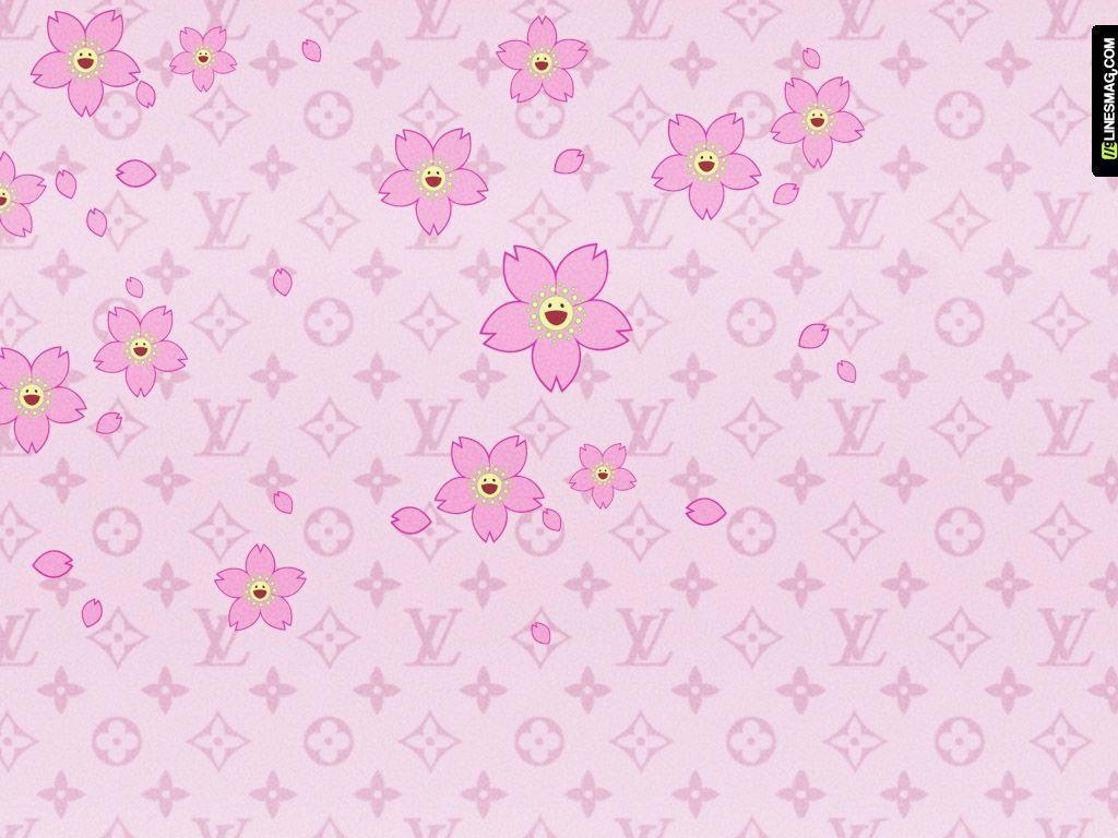 louis logo vuitton wallpaper wallpapers – fashion studies and …