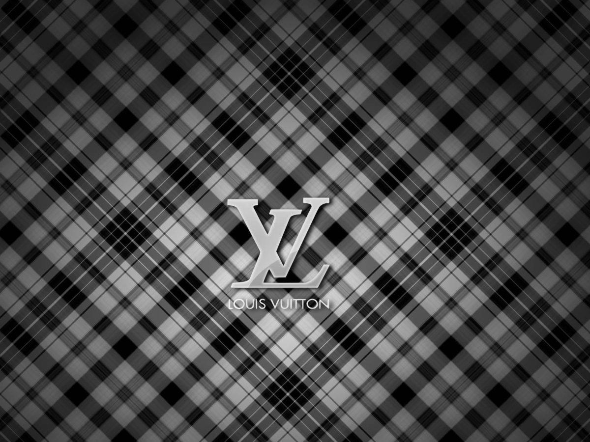 Download Fond Cran Louis Vuitton Taille Elle Wallpaper 1600×1200 …