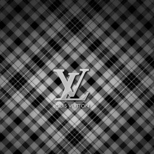 download Download Fond Cran Louis Vuitton Taille Elle Wallpaper 1600×1200 …