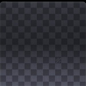 download Wallpapers For > Louis Vuitton Wallpaper Iphone