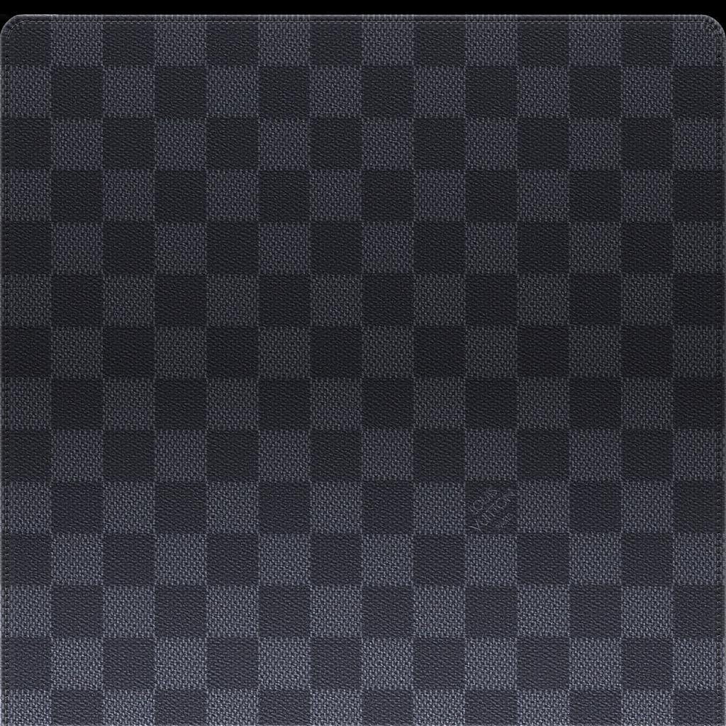 Wallpapers For > Louis Vuitton Wallpaper Iphone