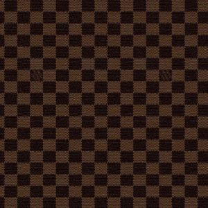 download Wallpapers For > Louis Vuitton Wallpaper