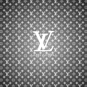 download Wallpapers For > Louis Vuitton Wallpaper Hd