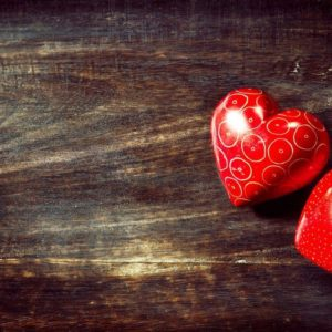 download Love HD Wallpapers – HD Wallpapers Inn