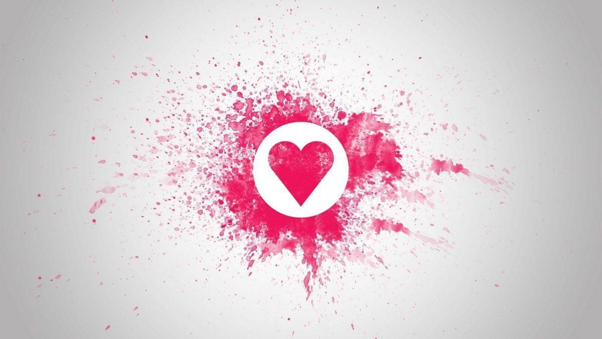 Love Hd Wallpaper | Free Art Wallpapers