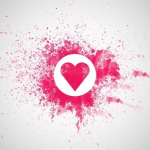download Love Hd Wallpaper   Free Art Wallpapers