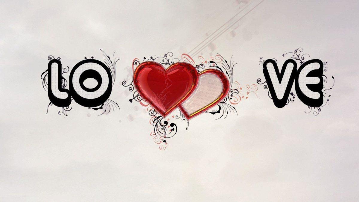 Love Desktop Wallpapers | Free Download Love Full HD Wallpapers …