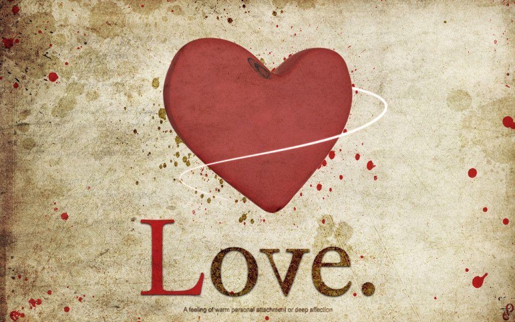 Love HD Wallpaper | Download HD Wallpapers
