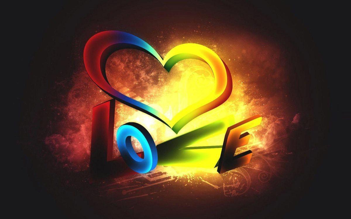 Free Love HD Wallpapers Download | Free Desk Wallpapers