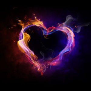 download Heart HD Wallpapers | fbpapa.