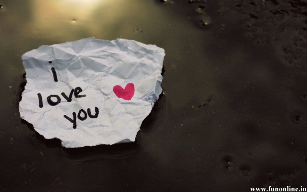 Love Images Hd Background Wallpaper 59 HD Wallpapers | www …