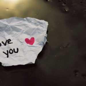 download Love Images Hd Background Wallpaper 59 HD Wallpapers | www …