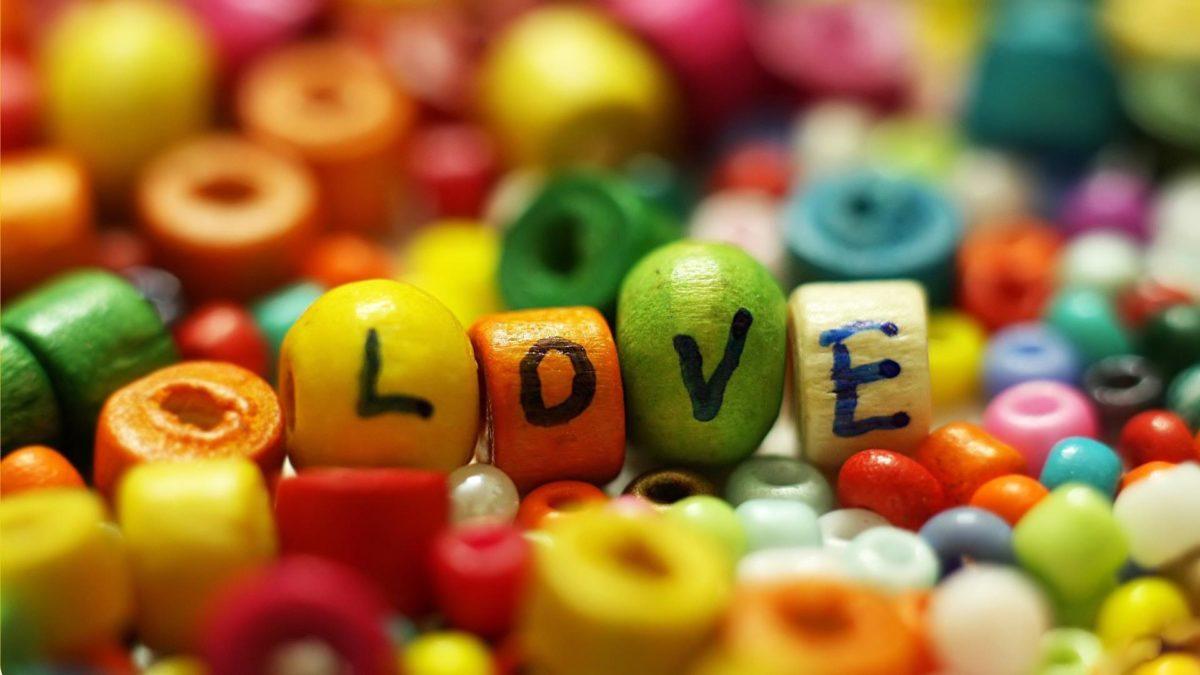 Love Wallpaper HD For Best Resolution! – PixQiu