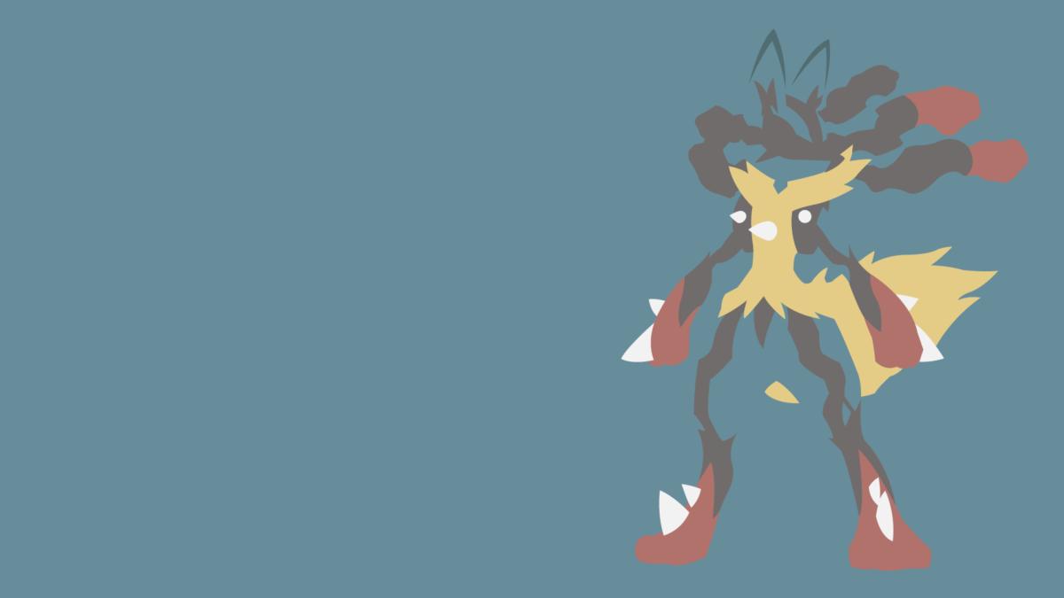 pokemon lucario wallpapers hd | ololoshka | Pinterest | Pokémon and …