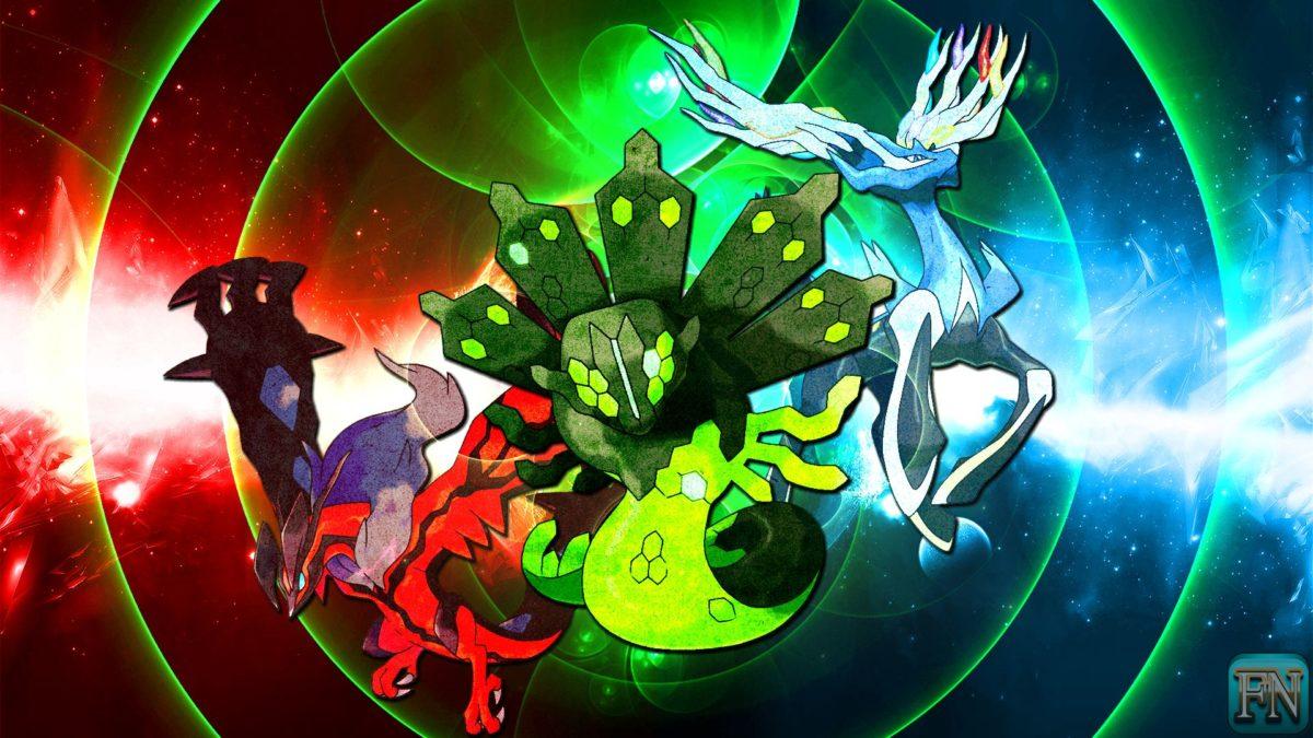 wallpaper.wiki-Pokemon-Lucario-Pictures-HD-PIC-WPE004243 – wallpaper …