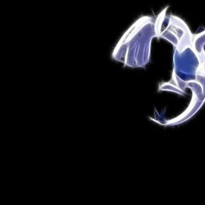 download 44 Lugia (Pokémon) HD Wallpapers   Background Images – Wallpaper Abyss