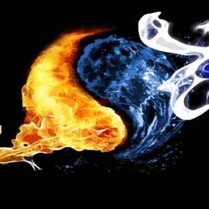download lugia wallpaper   Moltres and Lugia Wallpaper by ACastroDesigner …